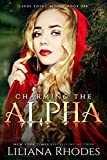Charming The Alpha (The Crane Curse Book 1)