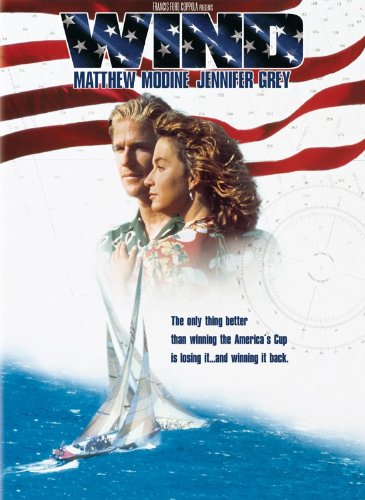 Wind (Americas Cup)