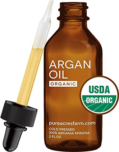 2oz-argan-oil-usda-organic-2oz