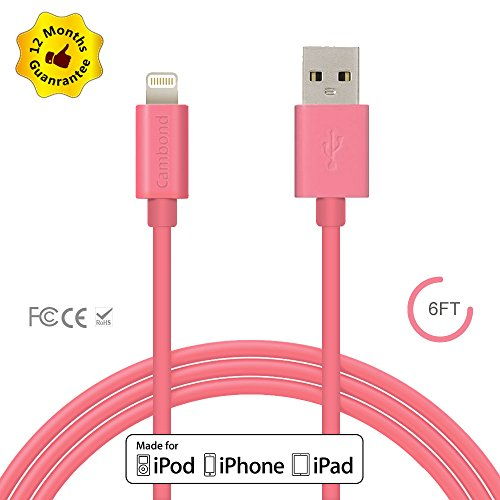 ipad air 2 ac adapter cord - 5