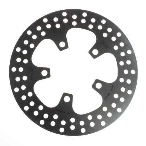 TRW MST367 Rotor de Disque de Frein