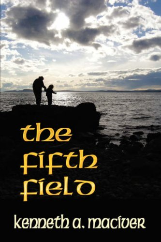 Download The Fifth Field pdf