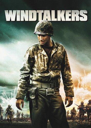 Windtalkers Film