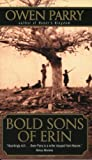 Bold Sons of Erin (Abel Jones Mysteries)