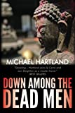 img - for Down Among the Dead Men book / textbook / text book
