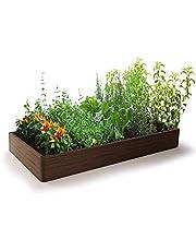 Raised Garden Kits | Amazon.com