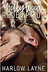 Hollywood Redemption (Fairlane) Paperback