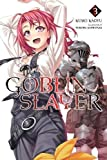 Goblin Slayer, Vol. 3 (light novel) (Goblin Slayer (Light Novel))