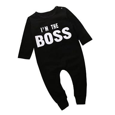 im the boss baby