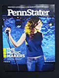 img - for The Penn Stater March/April 2018 - The Music Makers book / textbook / text book