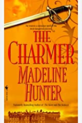 The Charmer (The Seducers series Book 3) Kindle Edition