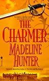 The Charmer by Madeline Hunter front cover