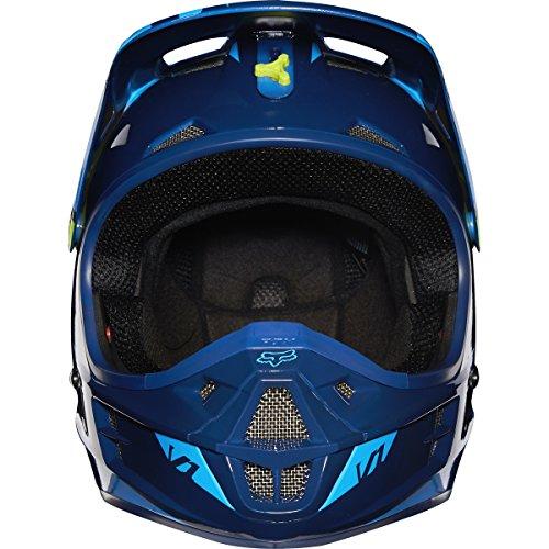 Fox Racing Camo Men S V1 Off Road Motorcycle Helmet