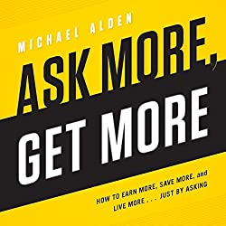 Ask More, Get More