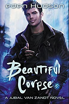Download for free Beautiful Corpse