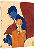 ACCA 13 Ward Inspection Division COMPACT Blu-ray (Limited Edition) JAPANESE EDITION