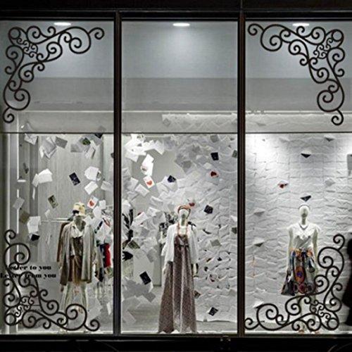 japanese decal window - 4