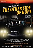The Other Side Of Hope- Subtitled