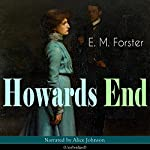 Howards End | E. M. Forster