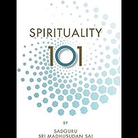 Spirituality 101 (English Edition)