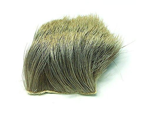 Elk Hair for Fly Tying or Tying Flies ()