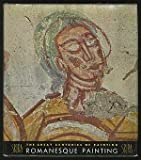 img - for Romanesque Painting (Great Century of Painting) book / textbook / text book