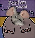 Fanfan l'éléphant