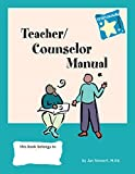 img - for STARS: Teacher/Counselor Manual (Stars: Steps to Achieving Real-Life Skills) book / textbook / text book