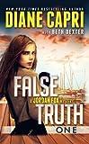 False Truth 1: A Jordan Fox Mystery