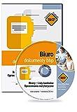 Biuro Dokumenty BHP