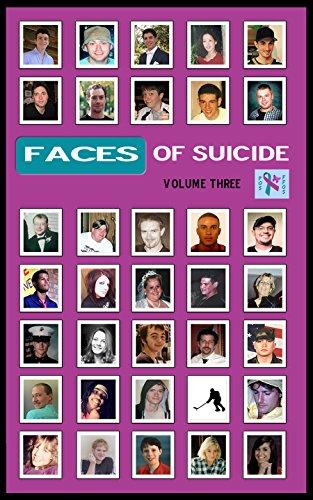 faces-of-suicide-volume-three