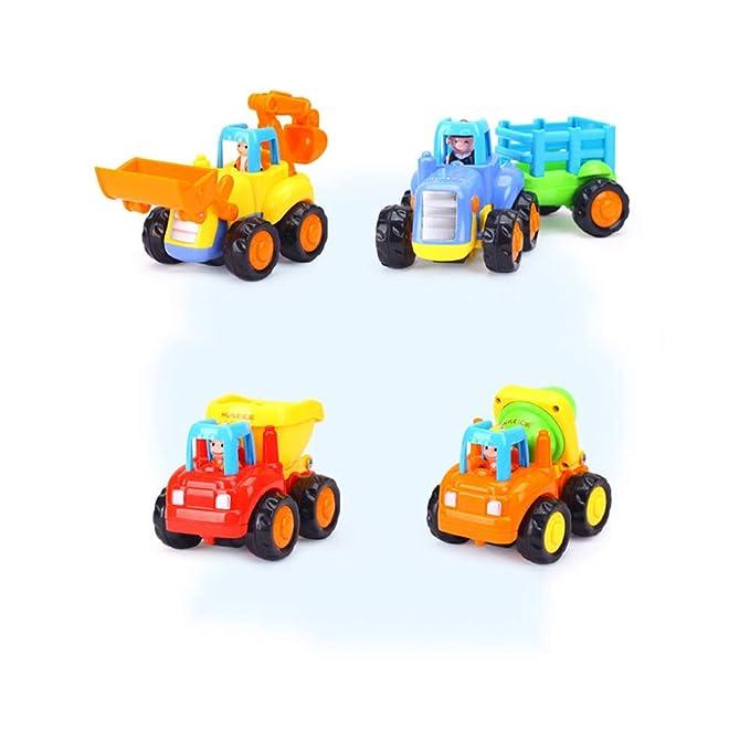 Car toy model Bicicleta de Equilibrio para bebés, Cochecito ...