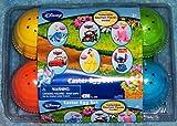 Disney Easter Egg Set