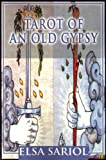Tarot of an Old Gypsy, Elsa M. Sariol, 0595130526