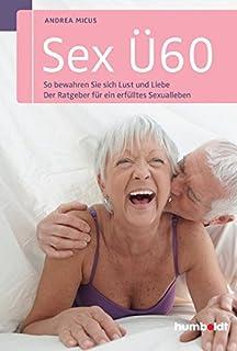 thank for Single Frauen Wismar kennenlernen can not participate