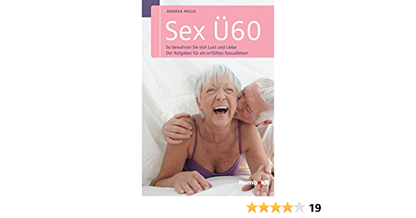 Sex ü60 Extreme private,