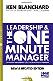 img - for Leadership and the One Minute Manager book / textbook / text book
