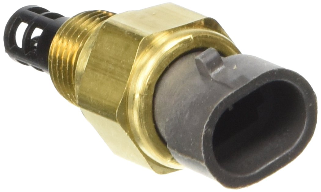 Standard Motor Products AX40T Air Charge Sensor by Standard Motor Products