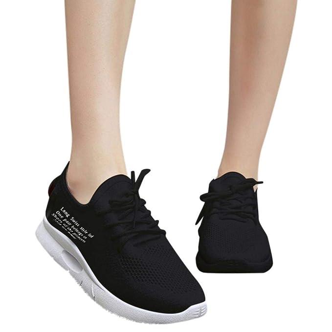 Sneaker : Neue Artikel :Schuhe und Kleidung Sport, Schuhe