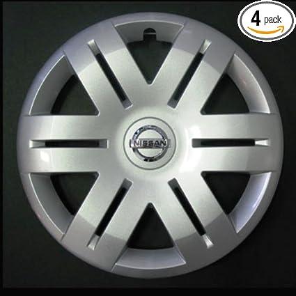 Amazon.com: Wheel Trims Adaptable Not Original – 477L/16 ...