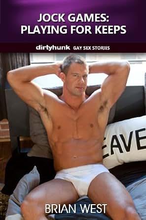 Thai gay jock sex stories