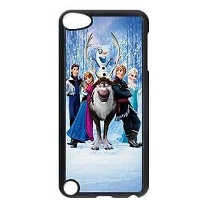 For Samsung Galaxy S3 Cover Phone Case Marc Marquez F5U8007