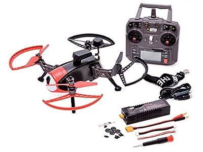 GPS FPV Drone RC EYE Navigator 250 (Japan domestic regular goods)