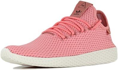 pw hu tennis adidas