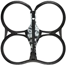 Parrot AR.Drone 2.0 Elite Edition Indoor Hull Snow by Parrot