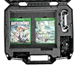 Case Club Xbox One X/S Carry Case