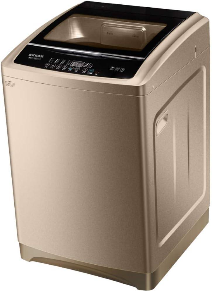 Lavadora 25 kg máquina Totalmente automática Lavado Gran Capacidad escuelas comerciales hoteles Industrial for Lavar Ropa de Manta 20 kilogramos de Gran doméstica voluminoso