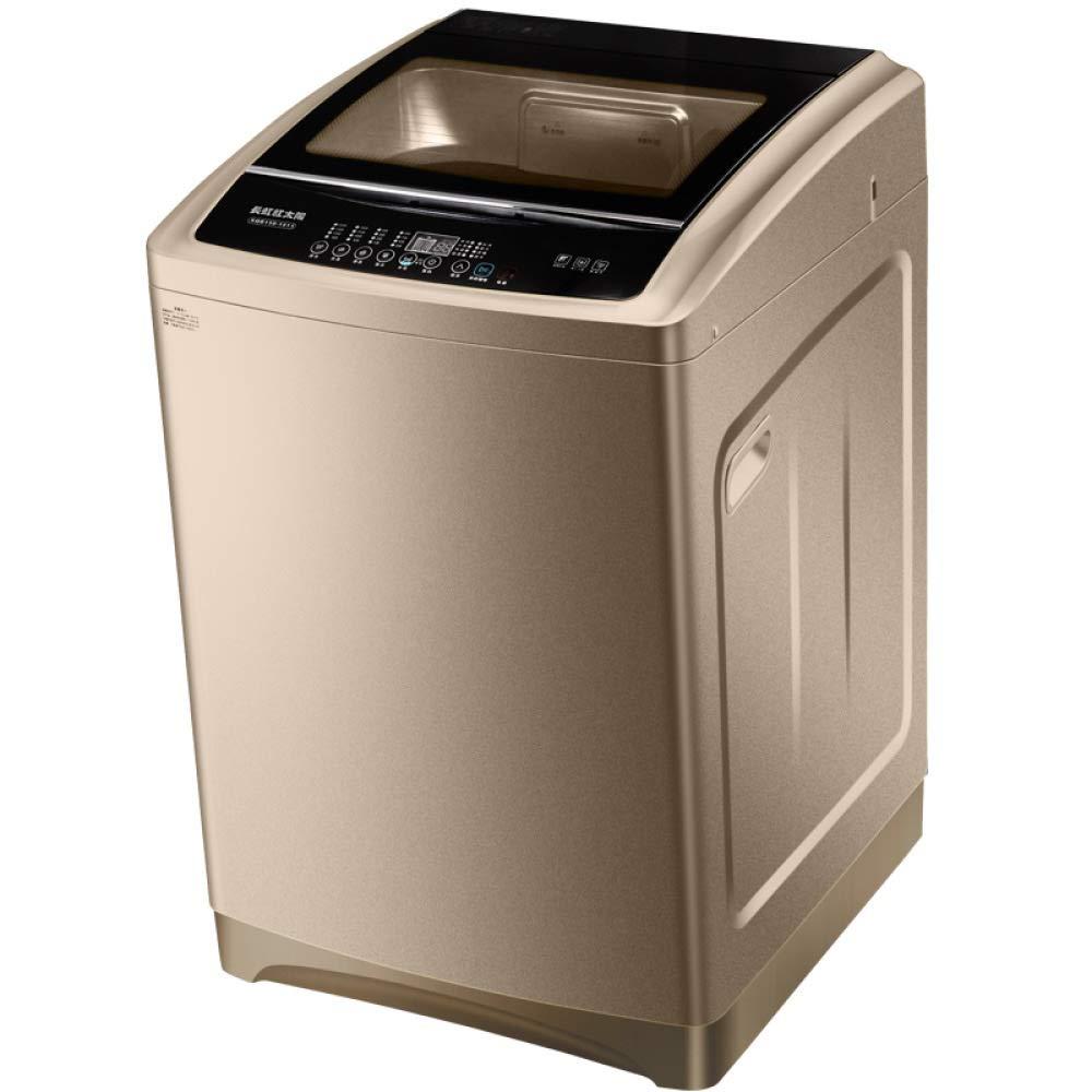 Lavadora 25 kg máquina Totalmente automática Lavado Gran Capacidad ...