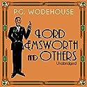 Lord Emsworth and Others Hörbuch von P. G. Wodehouse Gesprochen von: Nigel Lambert