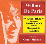 Another Evening at Jimmy Ryans with the Rampart Street Ramblers by Wilbur de Paris (2000-09-29)